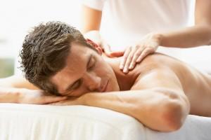 massage1_kl