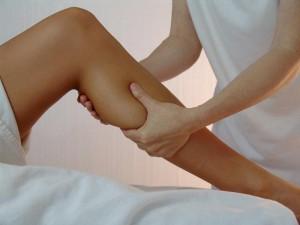 massage23